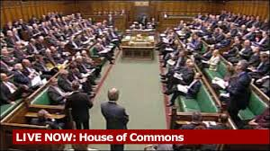 mps expenses debate bbc