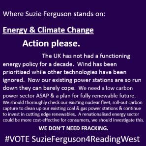 Energy & Climate Change - Copy
